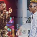 Samini To Hold Comedy Show Together With Shatta Wale Instead Of A Musical Concert And This Why