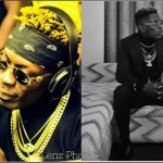 Ghanaians Love Me But Industry Players Hate Me So Much That They Won't Play My Hit Songs Again(Screenshot)- Shatta Wale Laments