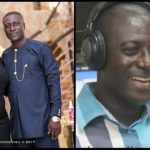 I Don't Believe HIV/AIDS Is Real – Adom FM's Captain Smart Makes Shocking Revelation (Video)