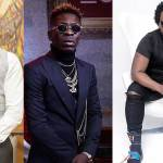 Stonebwoy wanted to unite with Shatta Wale long ago but… – Sonnie Badu reveals