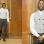 Stonebwoy Renders An Unqualified Apology To The General Public In A Press Release