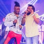 'I Know Bandana Very Well, His Hobby Is To Be On Top Of People'- Samini