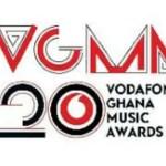 Charterhouse Condemns Unruly Behavior At The 2019 Vodafone Ghana Music Awards