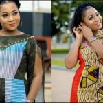 Stop Attacking Sidechicks And Tame Your Husbands – Vicky Zugah To Married Women