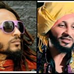 I Have Sex With My Female Friends When I'm stressed Out – Wanlov Kubolor Reveals