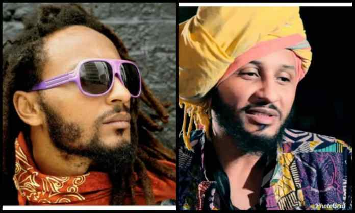 wanlov - I Have Sex With My Female Friends When I'm stressed Out – Wanlov Kubolor Reveals