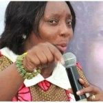 Ladies chasing married men will remain unmarried forever – Counsellor 'curses'