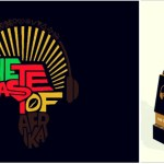 GHAMRO partners The Taste of Afrika, an initiative to support African musicians (+ statement