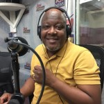 Why arrest and jail people 10yrs for smoking 'small wee' while other nations are cashing in – Sefa Kayi asks Akufo Addo