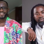 I apologised to Okyeame Kwame after my Kasiebo diss song – Obrafour