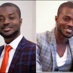 Only Fake Christians Demand For Money After Performing At Church – Rev. Abbeam