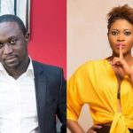 Video: Has Eazzy Gone Back To Lynx Entertainment Following The Exit Of Mzvee?