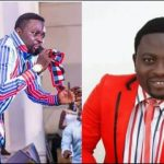 My HIV Medication Is Not A Marketing Strategy For My Upcoming Song  – Brother Sammy Debunks Rumors- (Video)