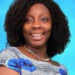 Get Yourself Busy If Your Husbandry Is Cheating, It Is the Best Remedy – Counselor Charlotte Oduro