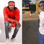 Criss Waddle dashes money to a street boy for wearing an 'R2bees' T-shirt (Video)