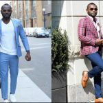 People Remain Loyal To You Only Because Of What They Get From You, Be Careful Of Who You Call Friend – Prince David Osei Advises