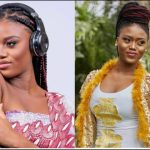 Beef Alert: 'Cocotreyy Should Just Shut Up If She's Got Nothing Better To Say' –  eShun Fires