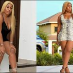 I'm Learning To Tolerate Criticisms From People Without Retaliating – Fantana (+Video)
