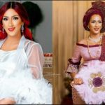 Guys Of Today Are Not Honest, They Always Find New Ways To Lie, Ladies Shine Your Eyes- Juliet Ibrahim Advises Women