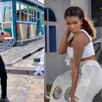 Kuami Eugene opens up on Wendy Shay and Shatta Wale relationship (Video)