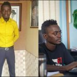 Ever Since I Became Popular It Has Been One Attack After The Other, But The God I Serve Will Protect Me – Lilwin