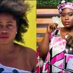 There Should Be A Law That Compels New Government To Complete Projects Of Previous Government – Lydia Forson