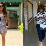I Have Seen A Lot Of Failed Marriages Thus Nothing Motivates Me To Get Married- Mzbel