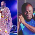 Aside Christianity, No Other Religion Is Supposed To Be Rich – Prophet Badu Kobi Shockingly Reveals (Video)