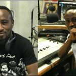 I Had To Leave Menzgold Because My Family Was Threatened – George Quaye Reveals