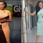 'Where Are The Pastors Who Said We'll Win The Trophy?' – Serwaa Amihere Angrily Asks