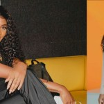 I'm still very relevant in the music industry – Eazzy insists
