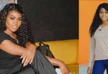 Eazzy