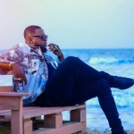 'Rename Kotoka International Airport After Kwame Nkrumah' – Guru Appeals To Gov't