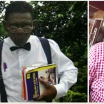 Failure of producers and directors to manage movie stars collapsed Kumawood – Actor Oseude reveals
