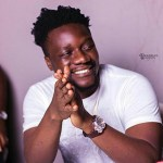 Video: Rapper Obibini supports Lesbobo, says Lesbianism is cool to do unlike gayism