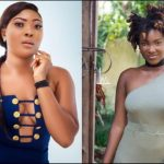 The Toughest Competition Any Female Artist In Ghana Faced Was Ebony Reigns ,The Current Ones Are Asleep – Songstress Sika Yaa Alleges