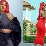 I Would Love To Do A Collabo With A Big Act In Ghana – Fantana Reveals