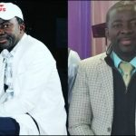 Pastors who prophesy about football are liars – Papa Shee claims