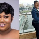 I became sexually active when I was in class 4 and I am not desperate for attention – Xandy Kamel reveals