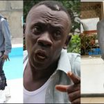 I don't speak English in Ghana because I speak better English than Akrobeto, Pataapa amongst others – Lilwin brags