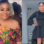 Since Vicky Zugah has made peace with her past, she will get married soon – Prophet declares (video)