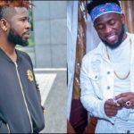 Being a solo artiste is better than to be in a group – Bisa Kdei
