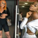 There Is No Way A Man And A Woman Can Be The Same, Stop Calling For Equality – Efia Odo Advises
