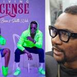 'Shatta Wale's Verse On Becca's 'Driving License' Is Noisy' – Mr Logic