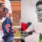 I'm ready to be sued! Majesty isn't Shatta Wale's son – Entertainment Analyst claims
