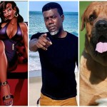 Reno Omokri Sparks Controversy, Says Dogs Are Better Than Slay Queens