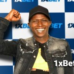 Success story: How to have a life-changing win with 1xBet