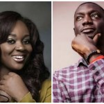 'Jackie Appiah Gave Me 'Hell' When I First Interviewed Her'- Blogger Ameyaw Debrah