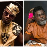 'I Want To Help Flowking Stone To Bring Out The Best In Him Because He's Very Talented'- Hammer