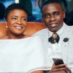 I've been tempted severally to divorce my husband – Ohemaa Mercy